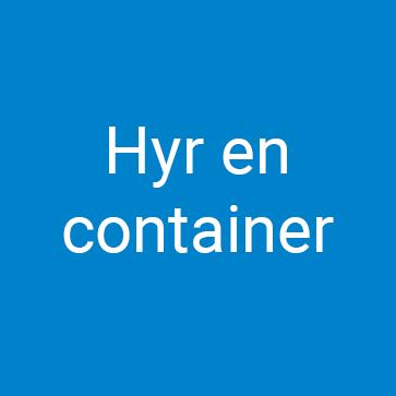Hyr en container